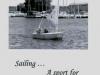 1st Brochure-2001