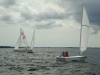 Sail class