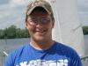 Frank Edison, Race Coach, 2014 - 2016