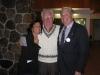 Awards Dinner, Anne Marie, Jack & Bob