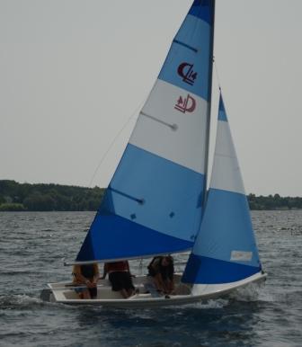 CL 14